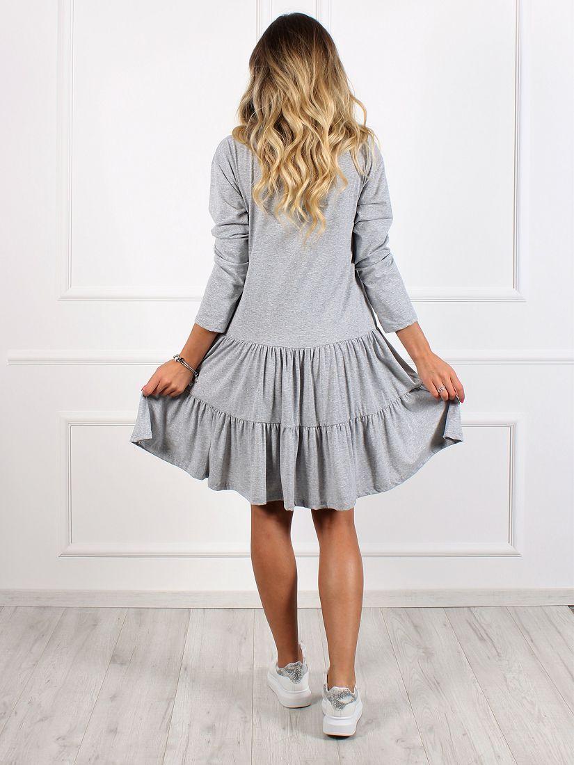 haljina-ela-2351_6.jpg