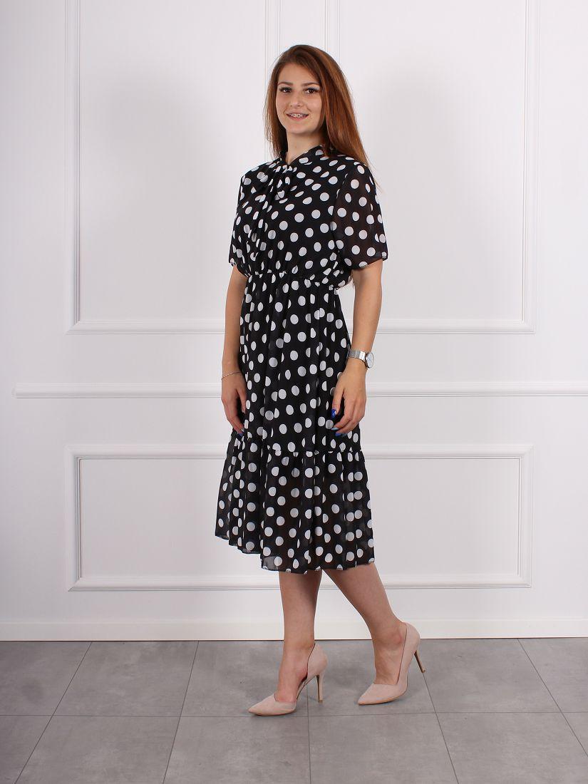 haljina-elena-3343_2.jpg
