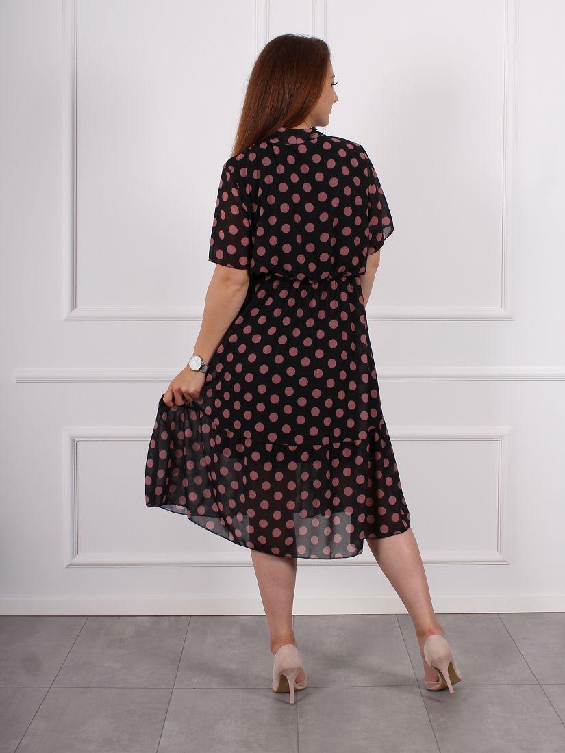 haljina-elena-3343_6.jpg
