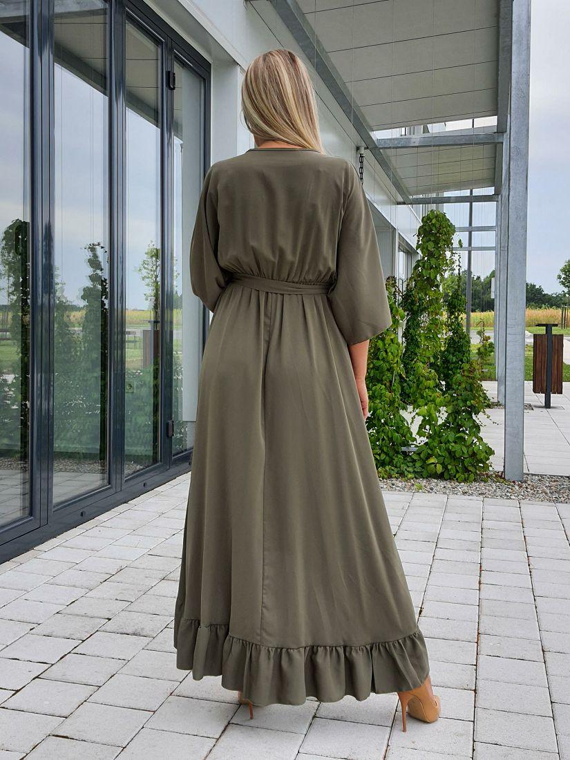 haljina-elsa-3524_2.jpg