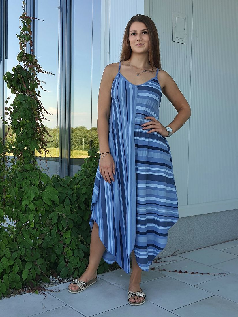 haljina-emery-3413_12.jpg