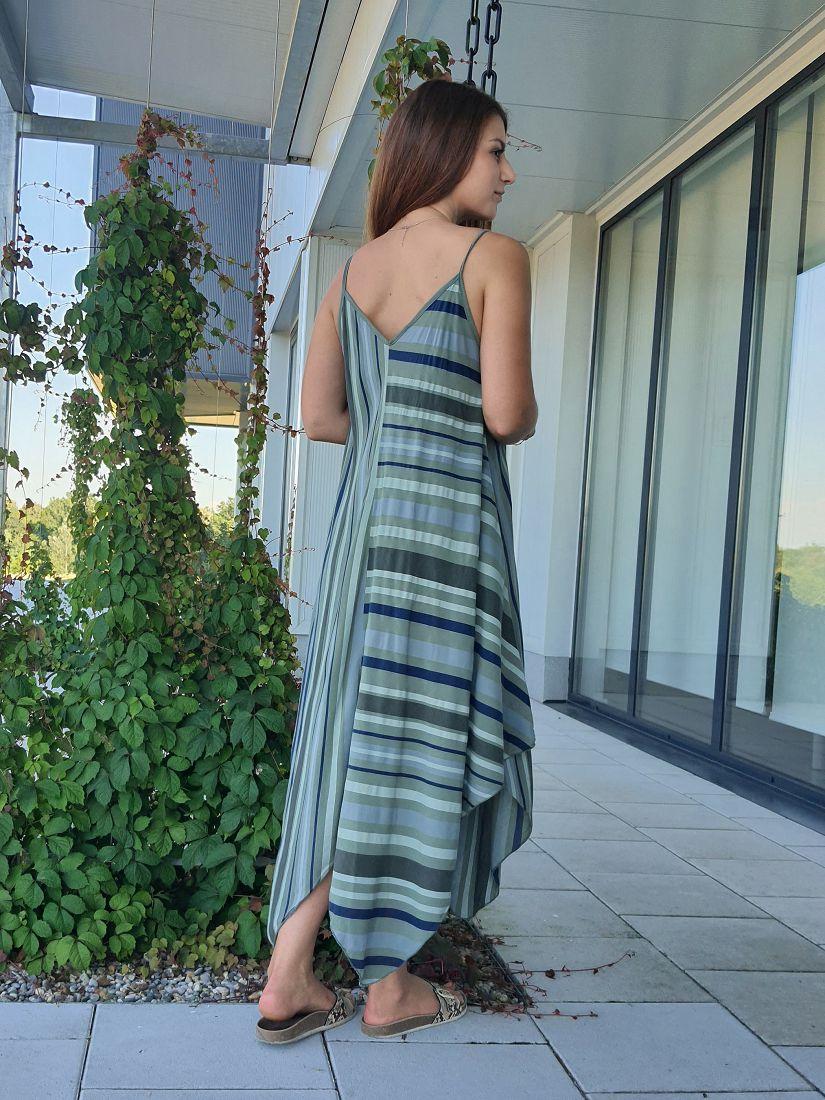 haljina-emery-3413_7.jpg