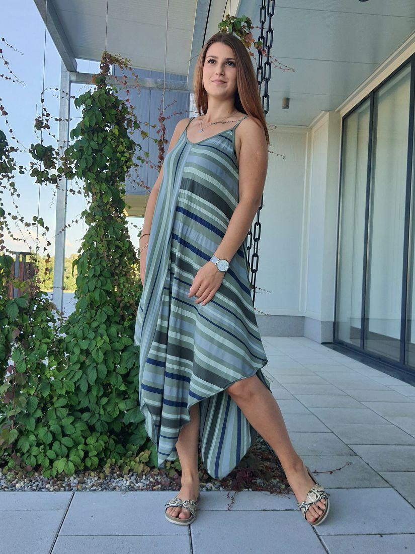 haljina-emery-3413_8.jpg