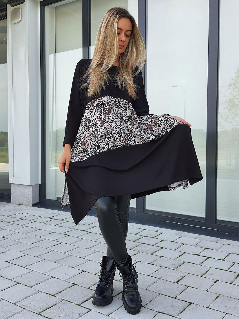 haljina-emma-3695_1.jpg