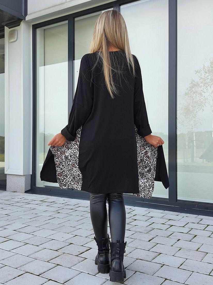 haljina-emma-3695_3.jpg