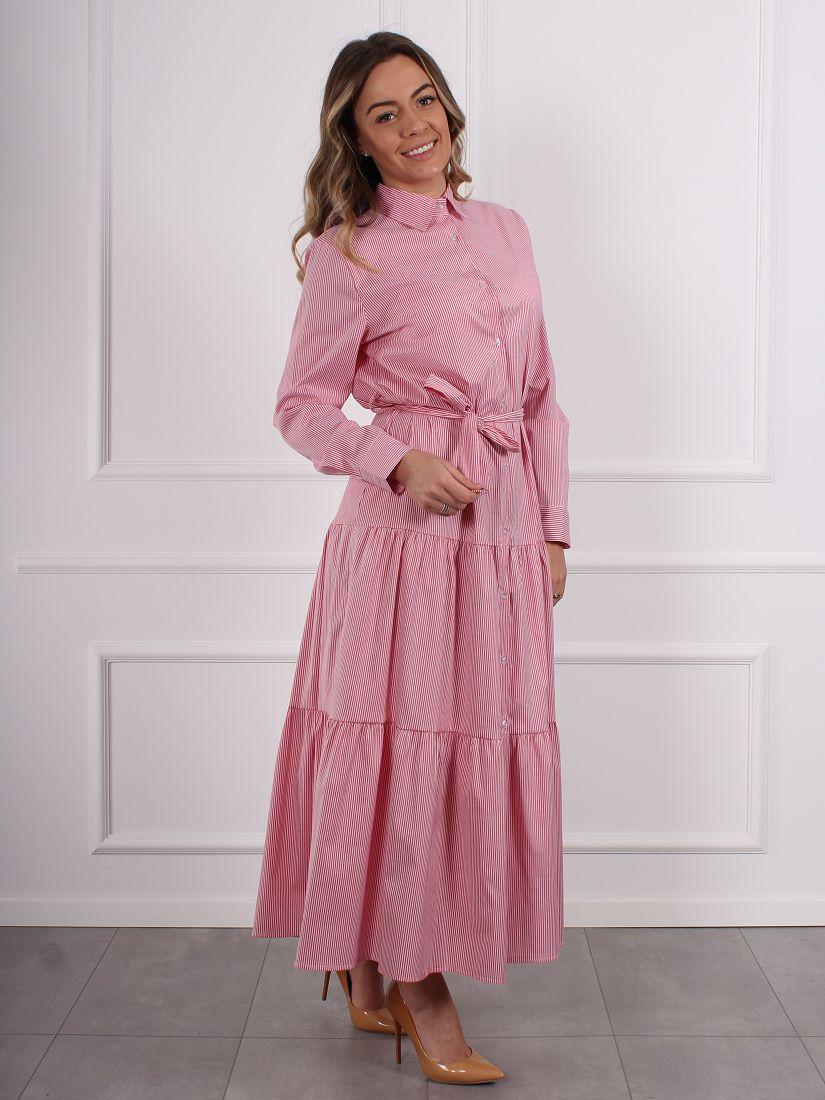 haljina-ery-2988_2.jpg