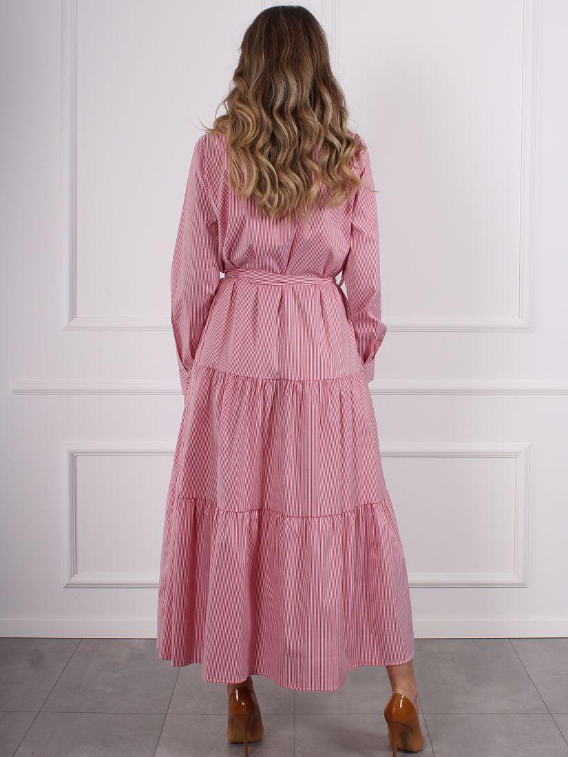 haljina-ery-2988_3.jpg
