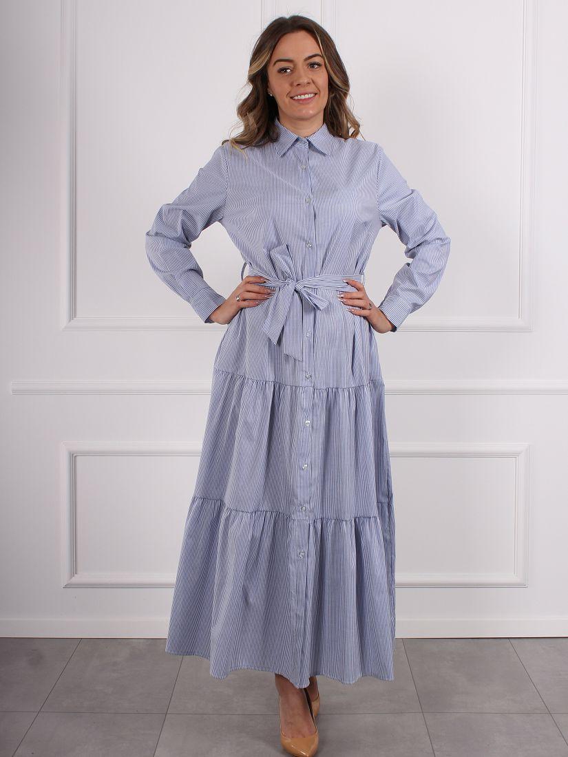 haljina-ery-2988_4.jpg