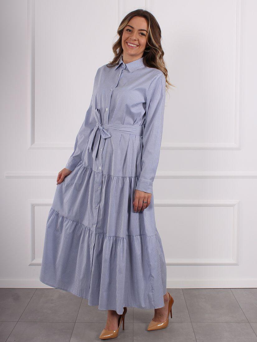 haljina-ery-2988_5.jpg