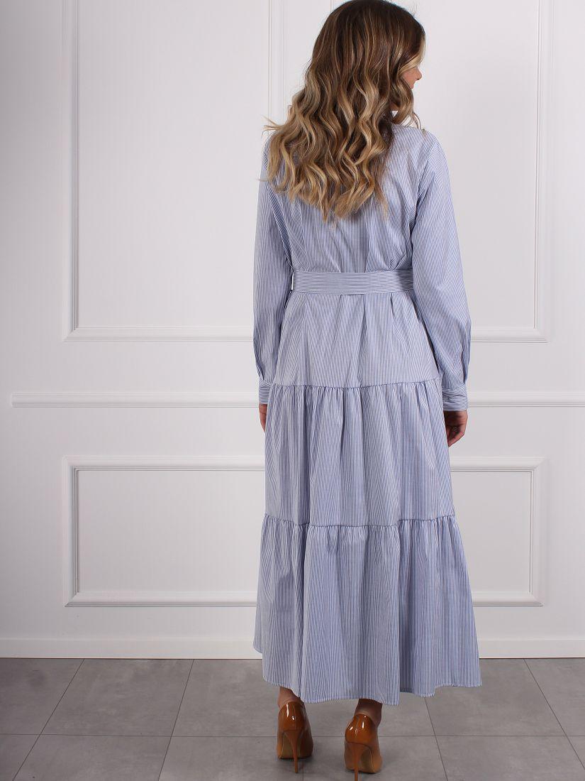 haljina-ery-2988_6.jpg