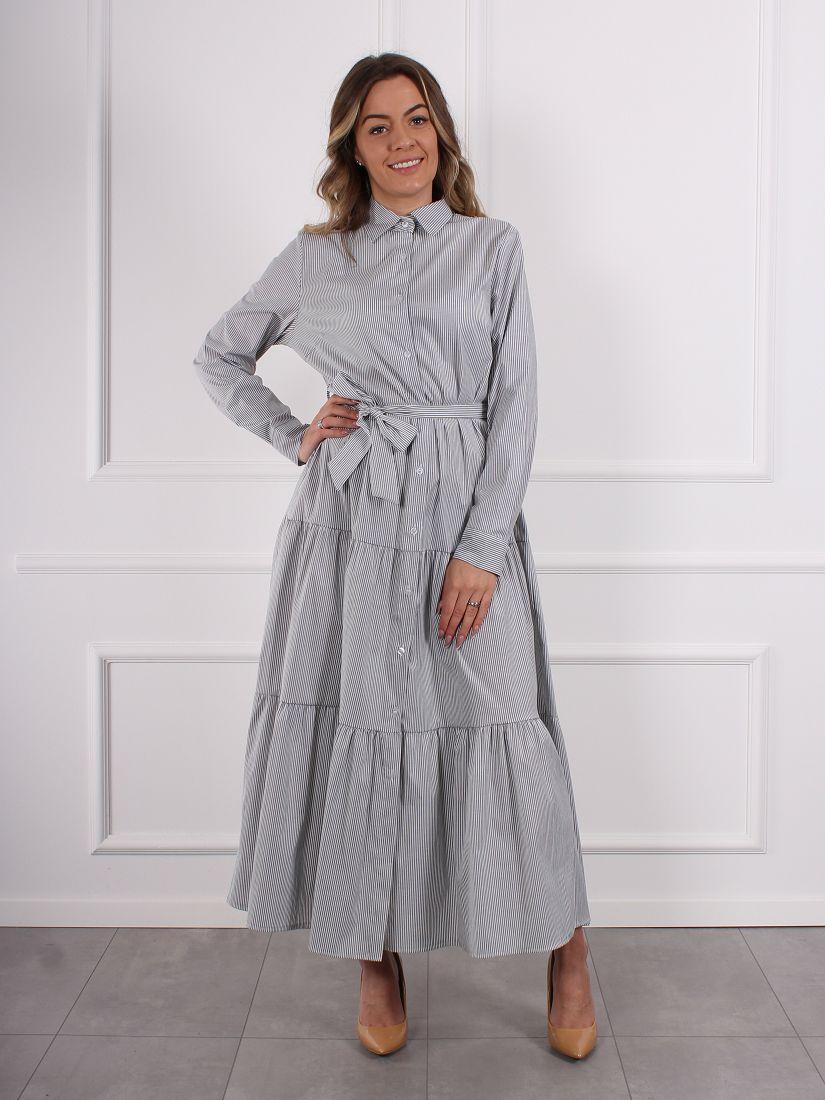 haljina-ery-2988_7.jpg