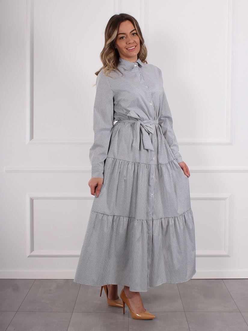 haljina-ery-2988_8.jpg