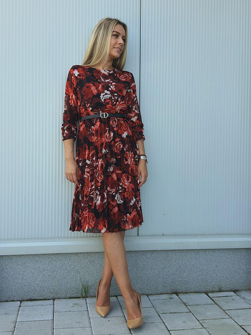 haljina-esme-3497_3.jpg