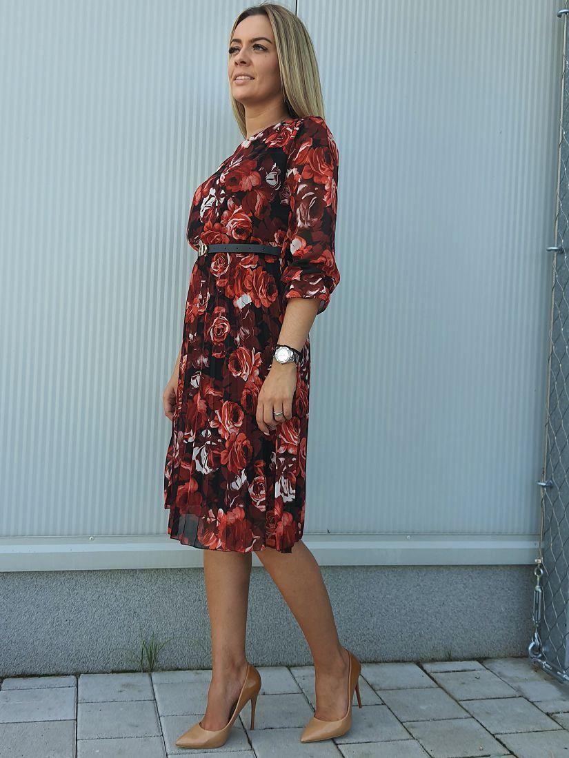 haljina-esme-3497_4.jpg