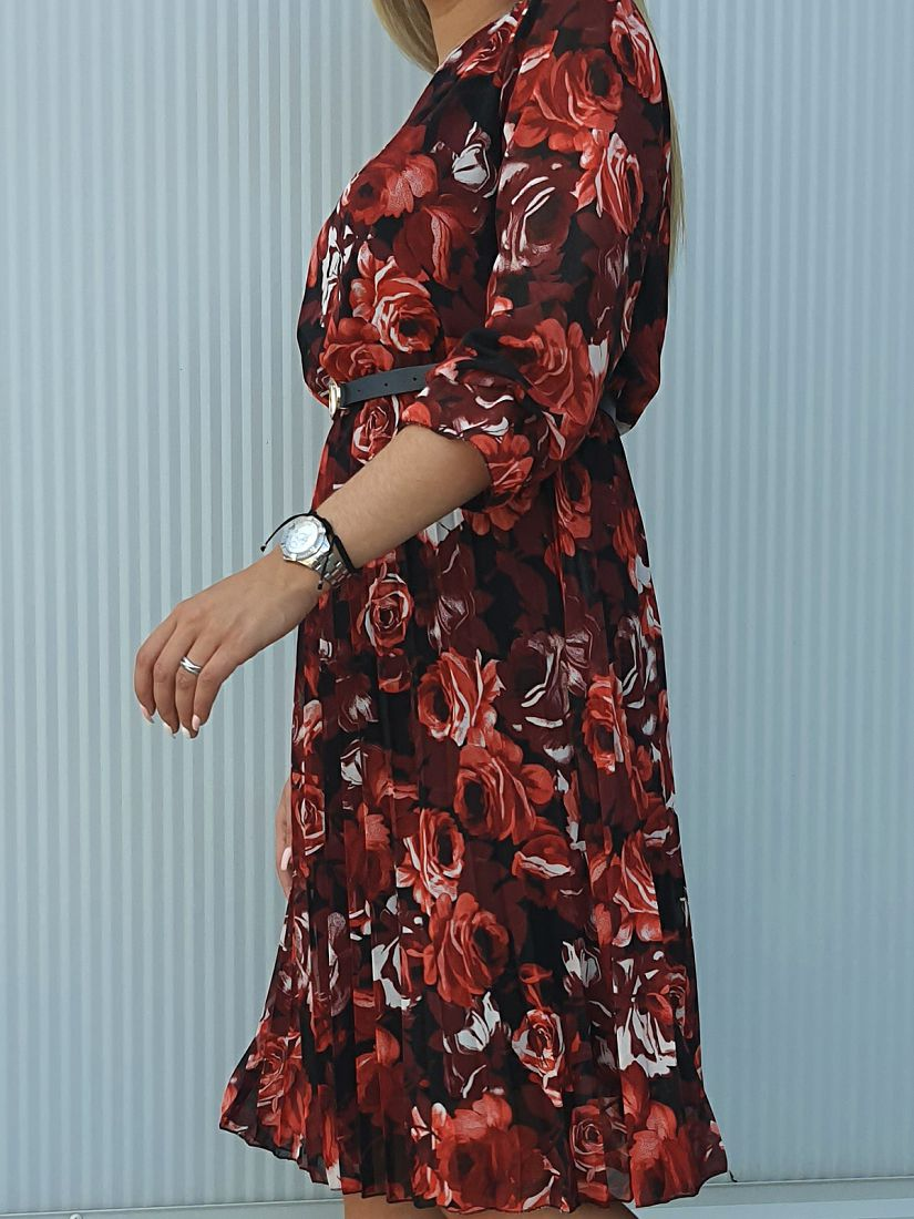 haljina-esme-3497_5.jpg