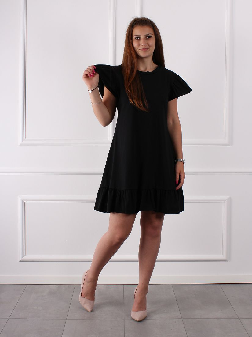 haljina-esra-3169_10.jpg