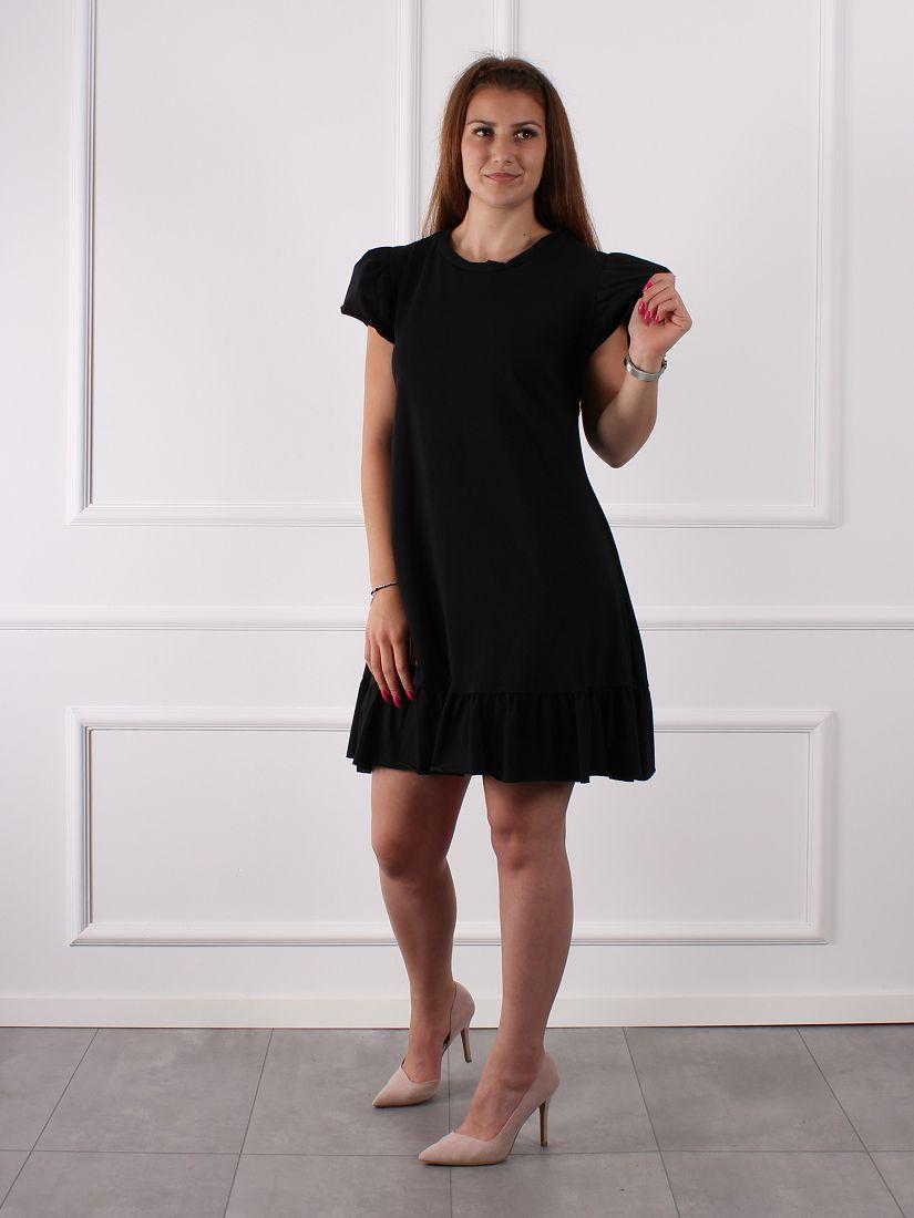 haljina-esra-3169_11.jpg