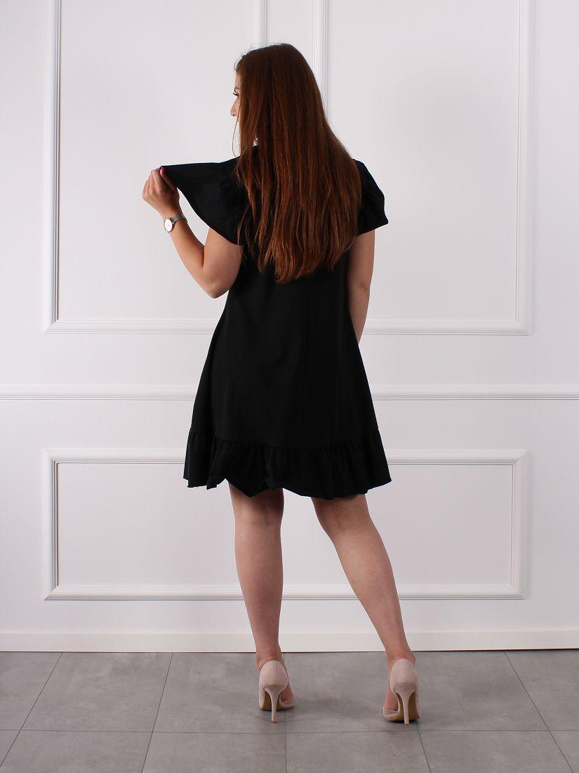 haljina-esra-3169_12.jpg