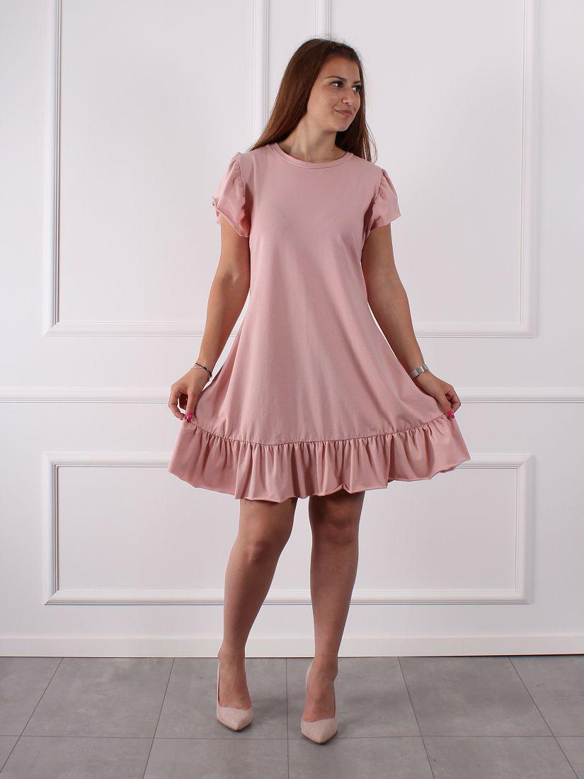haljina-esra-3169_13.jpg