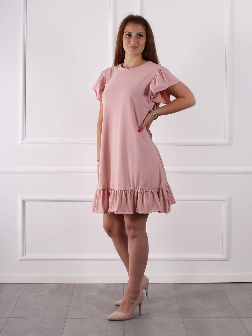 haljina-esra-3169_14.jpg
