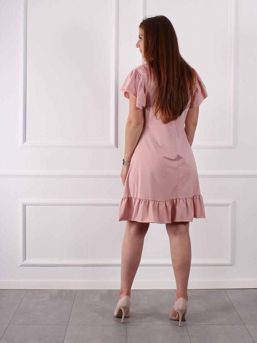 haljina-esra-3169_15.jpg