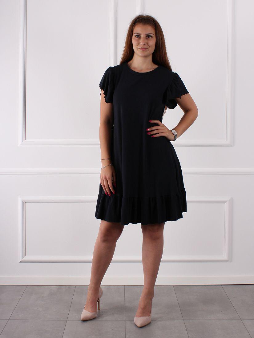 haljina-esra-3169_16.jpg