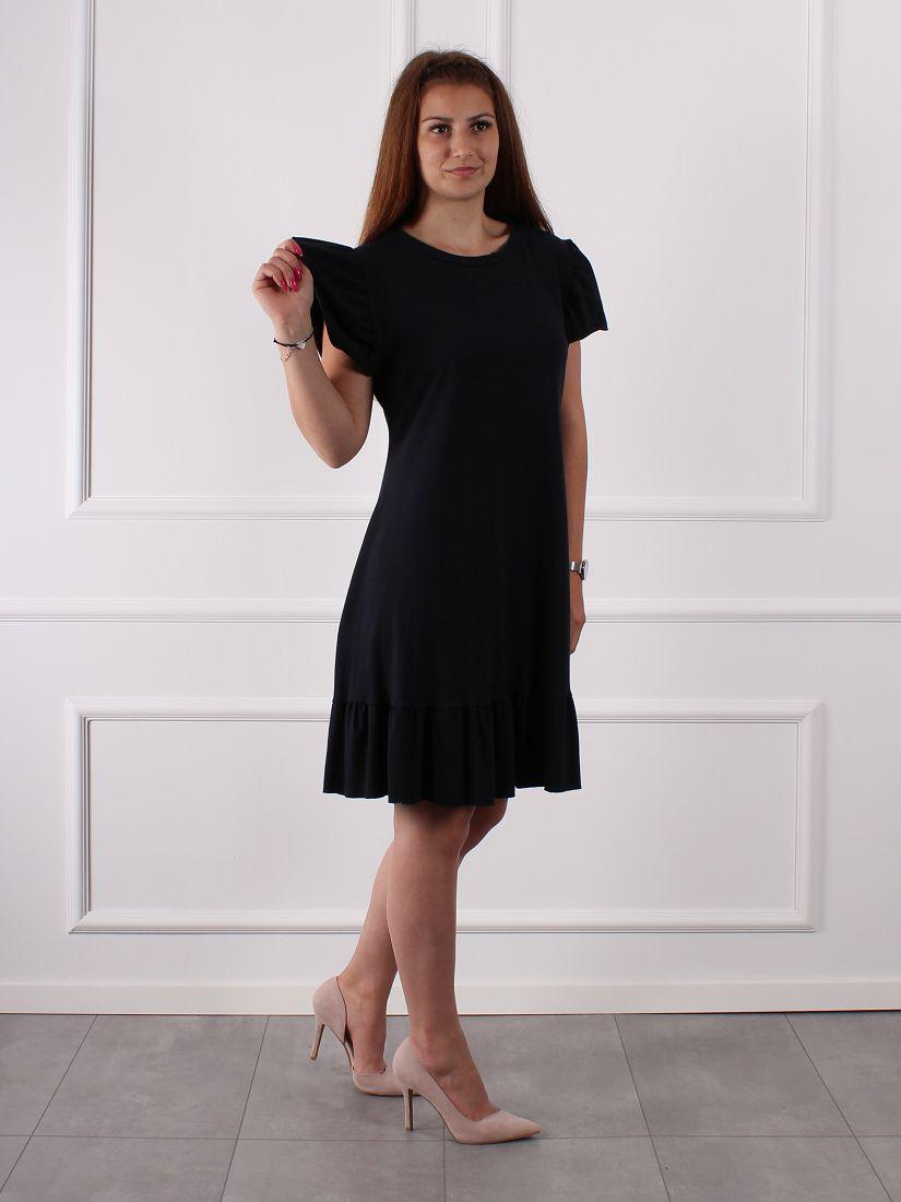 haljina-esra-3169_17.jpg
