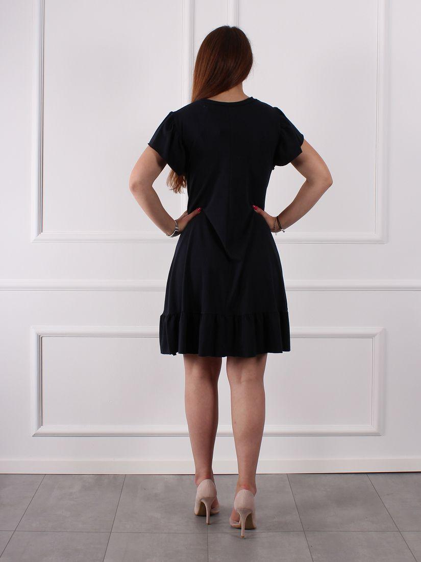haljina-esra-3169_18.jpg