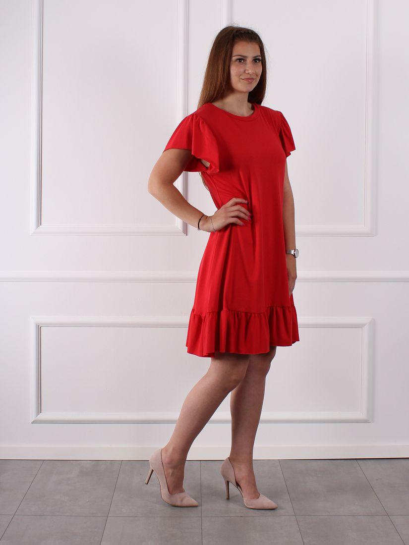haljina-esra-3169_2.jpg