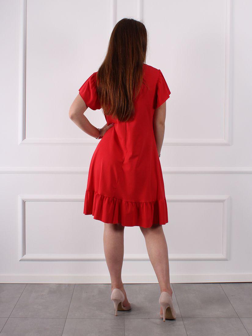 haljina-esra-3169_3.jpg