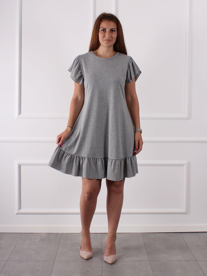 haljina-esra-3169_4.jpg