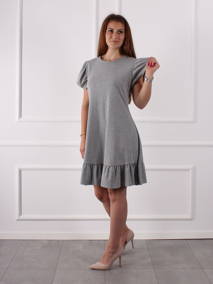haljina-esra-3169_5.jpg