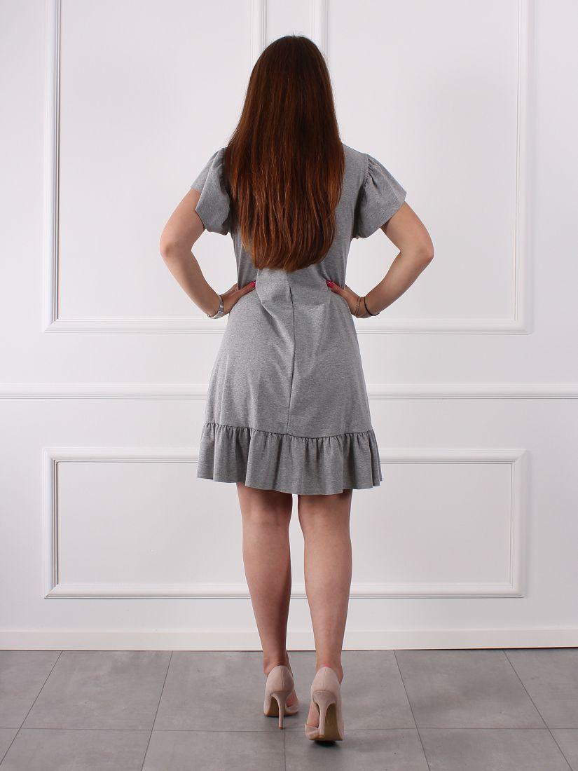 haljina-esra-3169_6.jpg