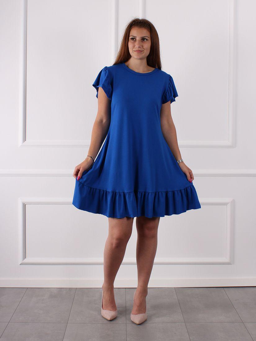 haljina-esra-3169_7.jpg