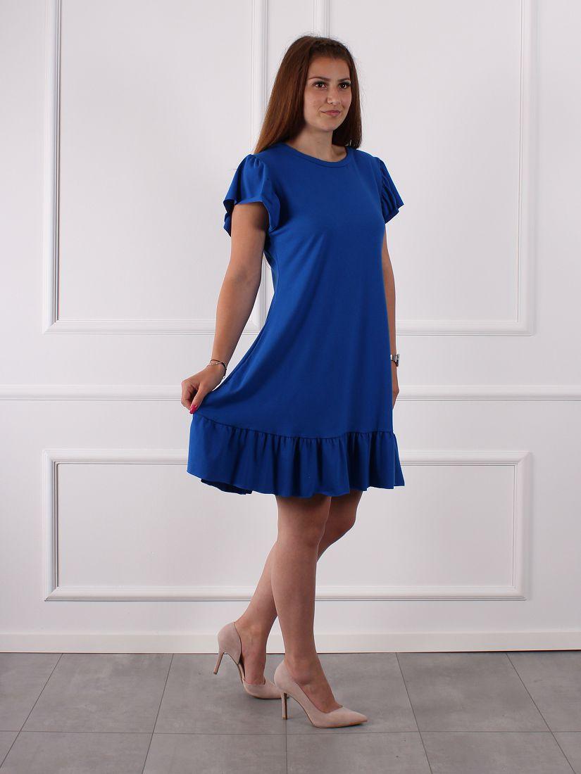 haljina-esra-3169_8.jpg