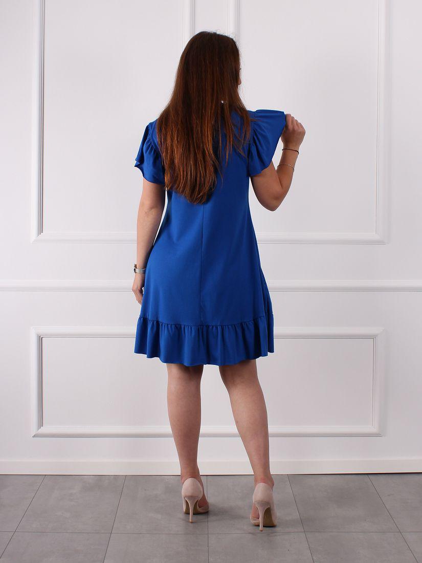 haljina-esra-3169_9.jpg