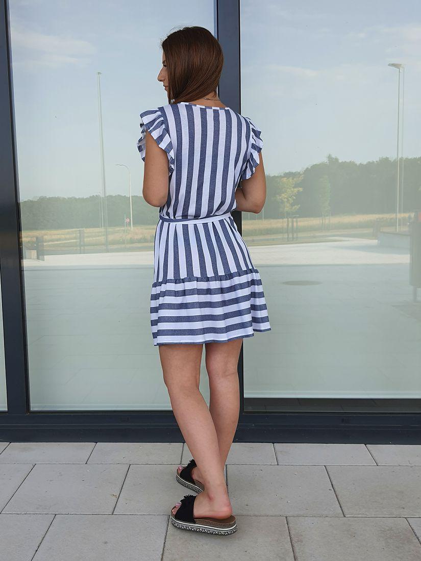 haljina-eta-3453_3.jpg