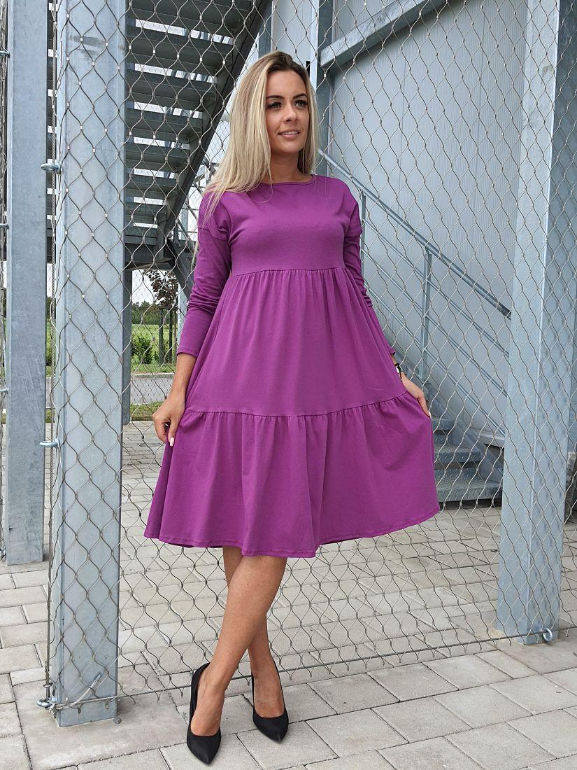 haljina-eta-3571_1.jpg