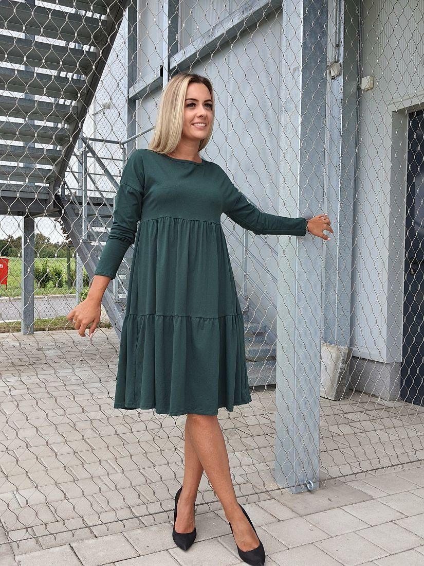 haljina-eta-3571_10.jpg