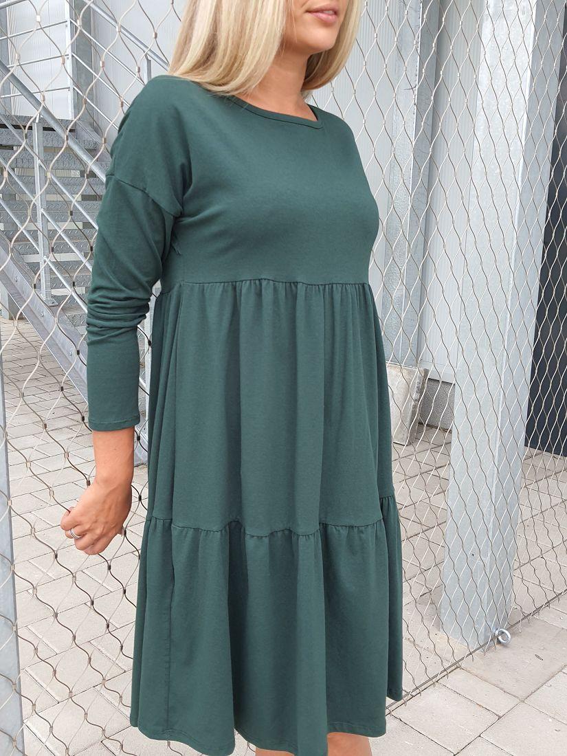 haljina-eta-3571_11.jpg