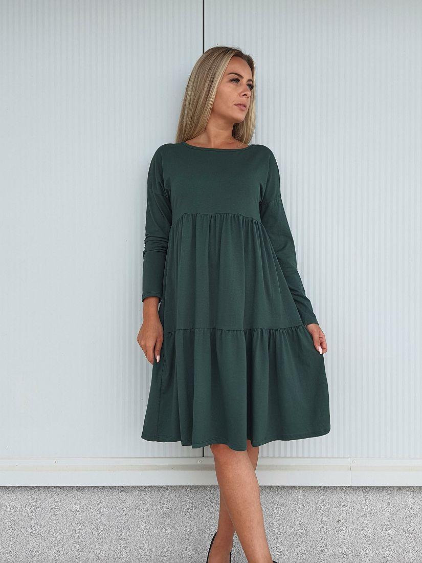 haljina-eta-3571_14.jpg