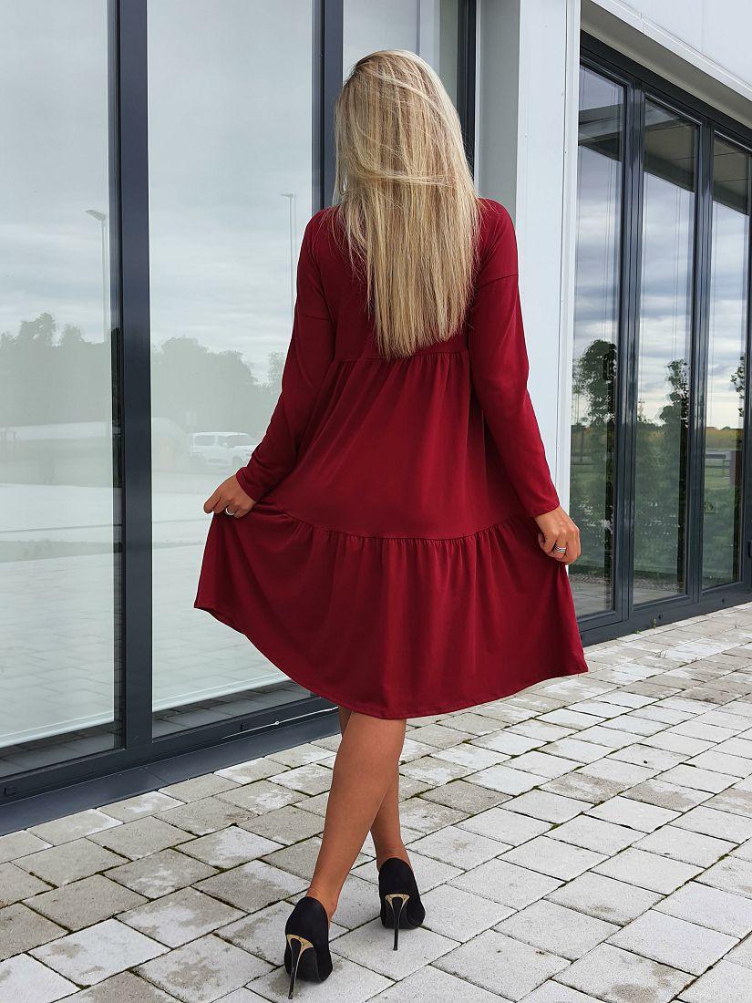haljina-eta-3571_17.jpg