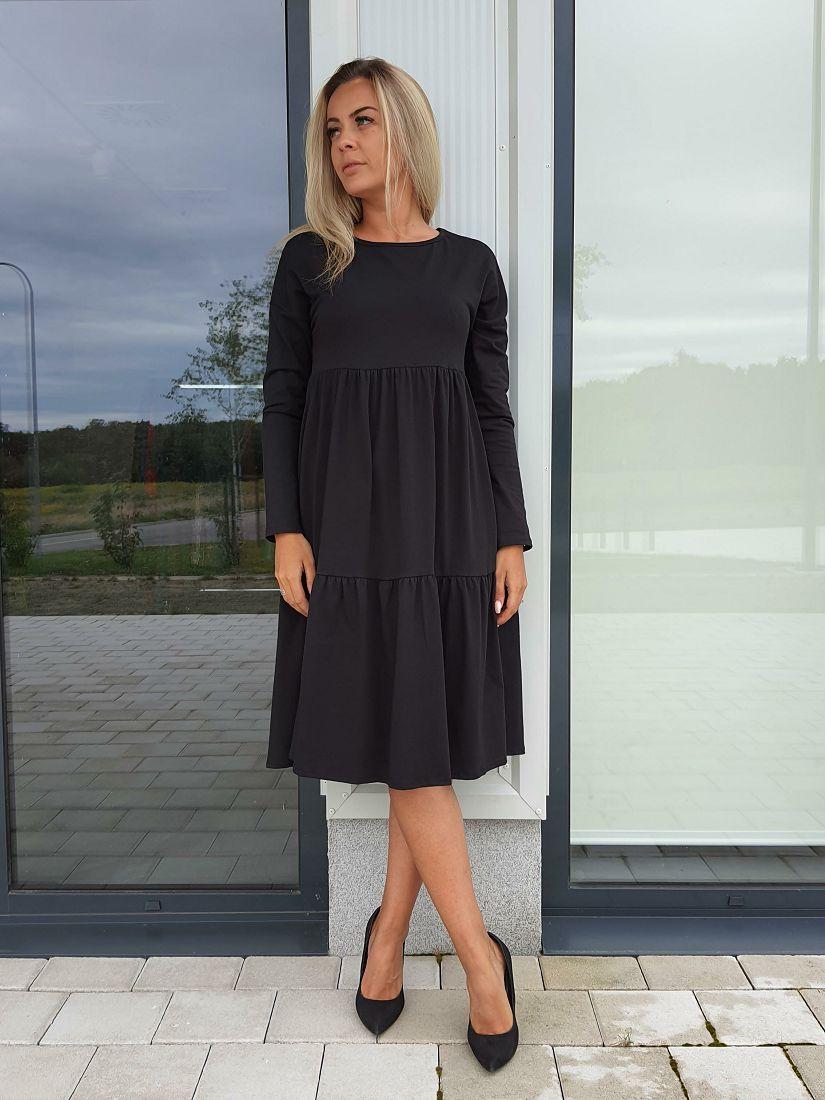 haljina-eta-3571_18.jpg