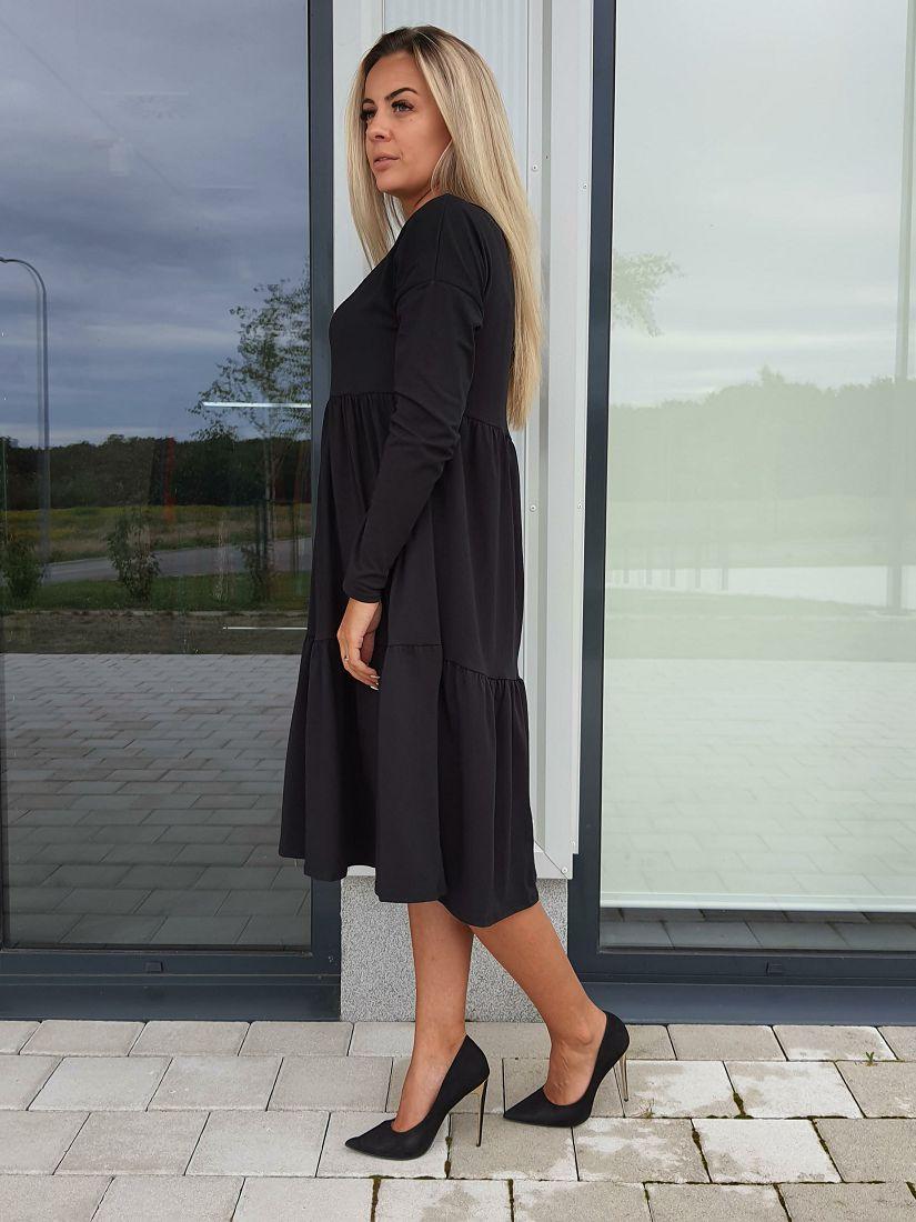 haljina-eta-3571_19.jpg