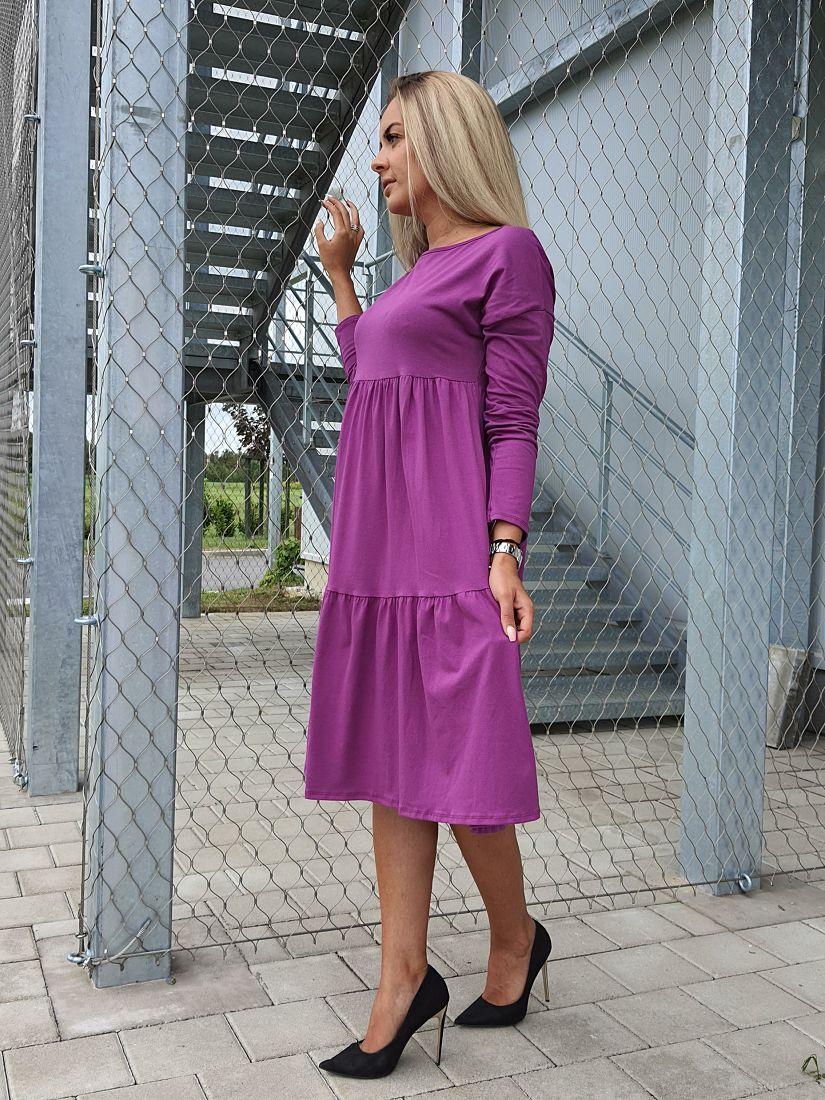 haljina-eta-3571_2.jpg