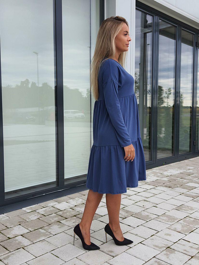haljina-eta-3571_21.jpg