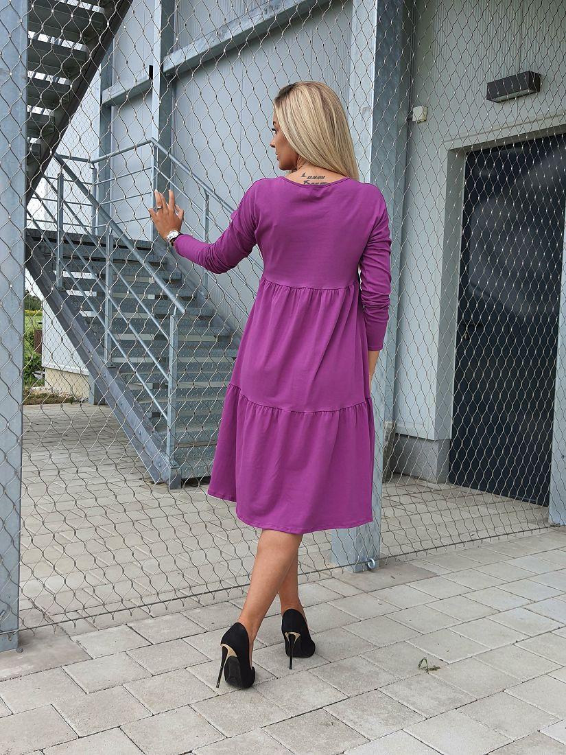 haljina-eta-3571_3.jpg