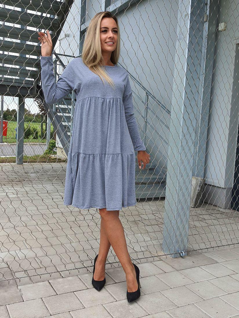 haljina-eta-3571_4.jpg