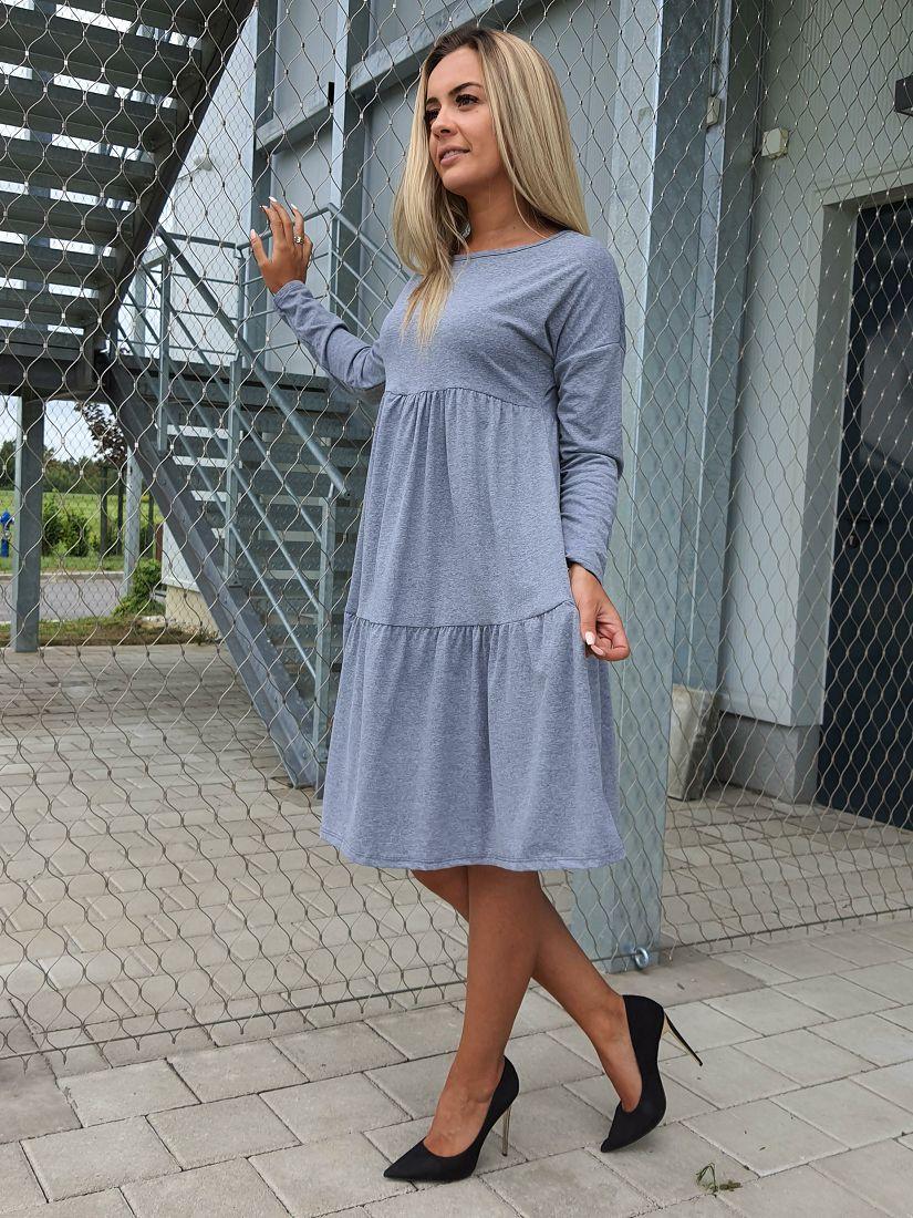 haljina-eta-3571_5.jpg