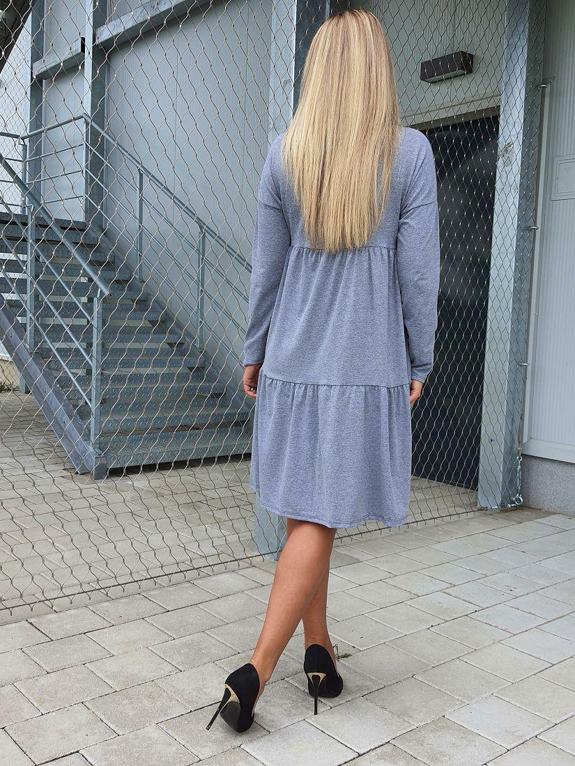 haljina-eta-3571_6.jpg